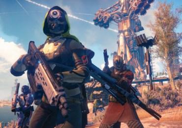 destiny-raids-gamersrd.com