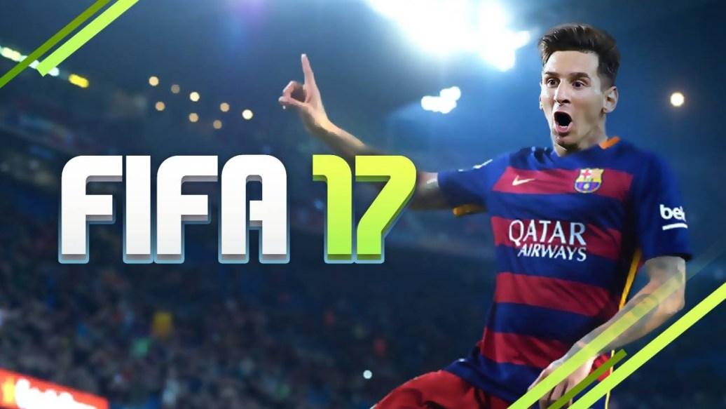 anunciada-la-fecha-del-demo-para-fifa-17-gamersrd