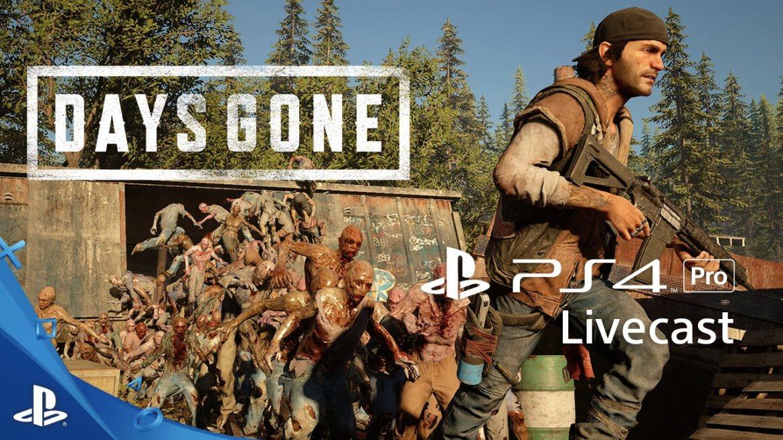 days-gone-4kgameplay-livecast-ps4-pro-gamersrd-com