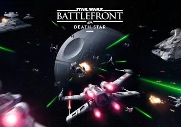 death-star-trailer-battlefront-gamersrd