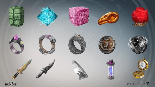 Destiny-Rise-of-iron-5