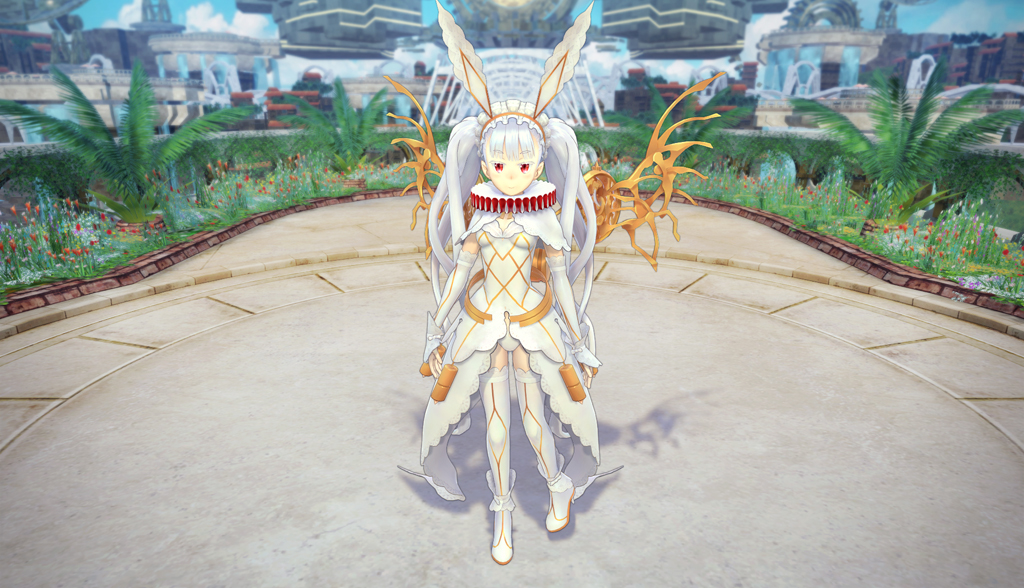 Kai-ri-Sei-Million-Arthur-VR5_gamersrd.com
