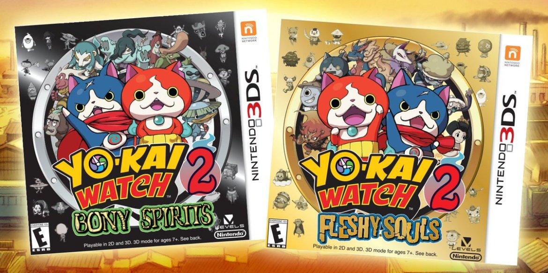 La-ESRB-revela-el-rating-para-Yo-Kai-Watch-2-Bony-Spirits-y-Fleshy-Souls-gamersrd (2)