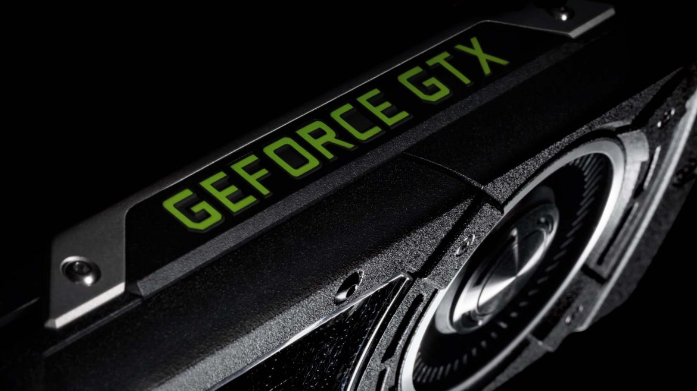 nvidia-geforce-gtx-1050-gamersrd