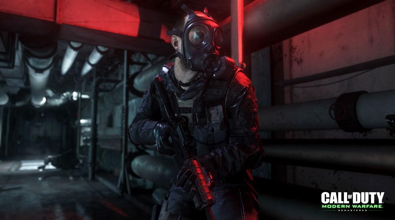No-creas-que-Modern-Warfare-Remastered-no-es-trabajo-de-Copy-y-Paste-gamersrd