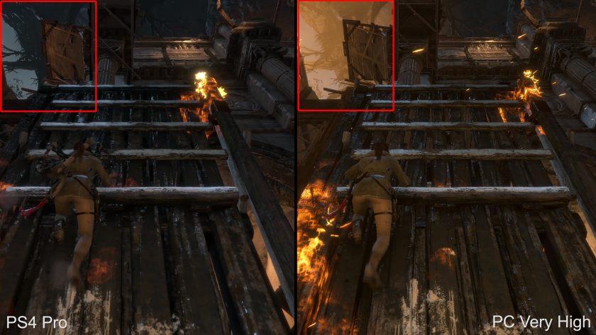 raise-of-tomb-raider-gamersrd-2