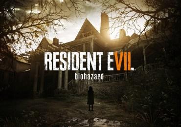 resident-evil-7-biohazard-gamersrd