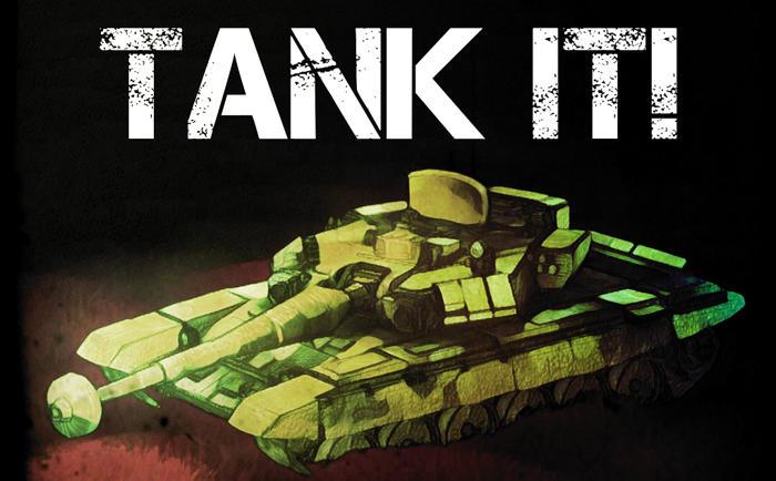 Tank-It-nx-gamersrd.com