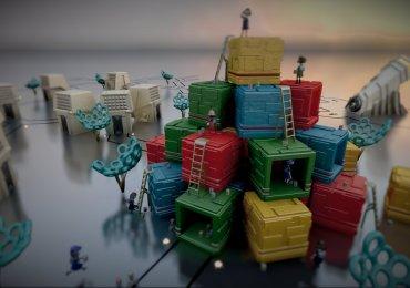 The-Tomorrow-Children-tendrá-acceso-anticipado-y-te-mostramos-su-tráiler-Gameplay-gamersrd