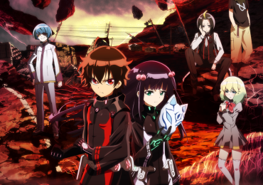 twin-star-exorcists-gamersrd