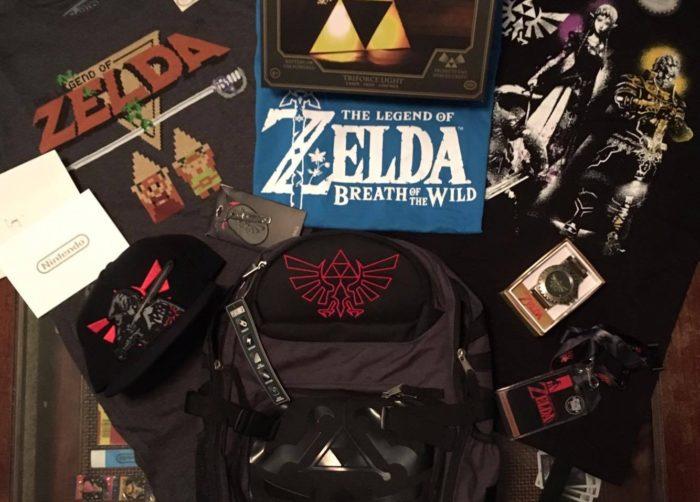 zelda-package-fan-tribute-gamersrd