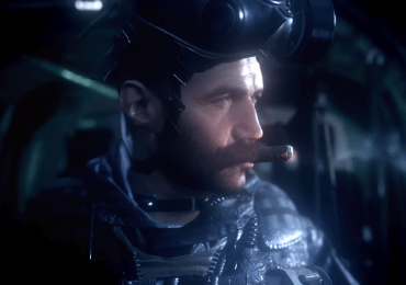 call-of-duty-modern-warfare-remastered