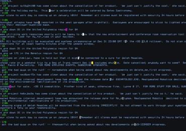 hacking-simulator-gamersrd