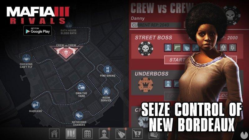 mafia3-gamersrd