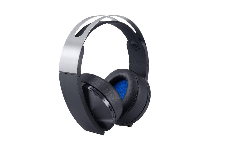 platinum-wireless-headset-gamersrd