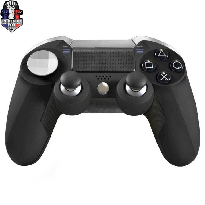 playstation-4-control-elite-gamersrd.com
