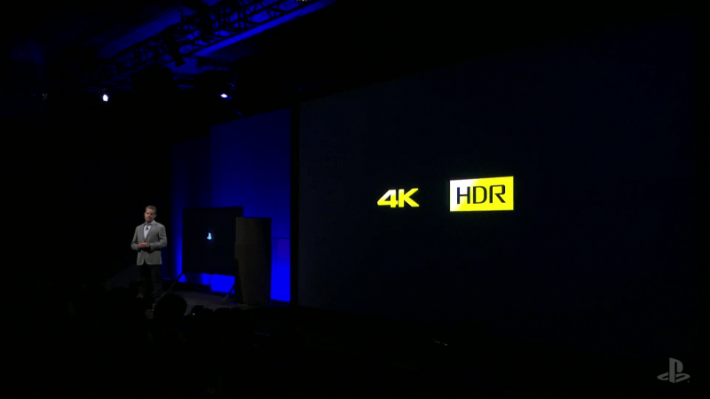 playstation-4-pro-4k-hdr-gamersrd-com