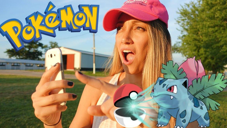 pokemon-go-mujeres-gamersrd-com