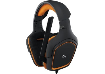prodigy-headset-gamersrd