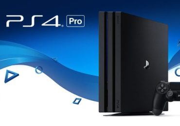 ps4_pro_update-gamersrd-com