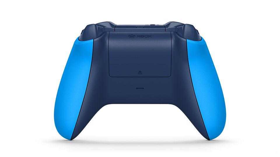 xbox-one-nuevos-accesorios-gamersrd-4