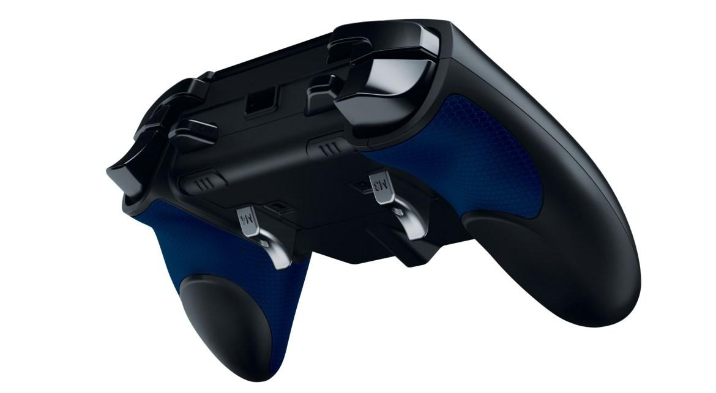 control-playstation-4-profesional-gamersrd-2