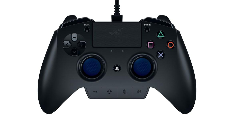 control-playstation-4-profesional-gamersrd-3