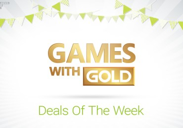 deals-with-gold-xbox-live-gamersrd