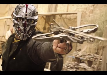 dishonored-2-live-action-trailer-gamersrd