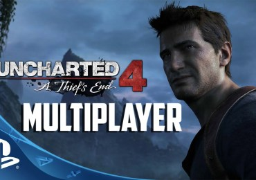doble-experiencia-uncharted-4-gamersrd