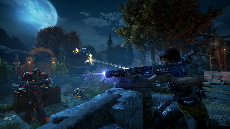 gears4_screenshot_kait_db_combat-gamersrd