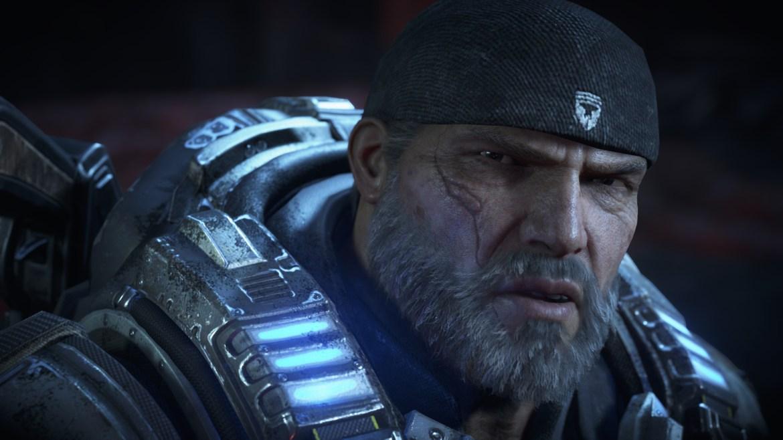 marcus-gears-of-war-4-analis-gamersrd