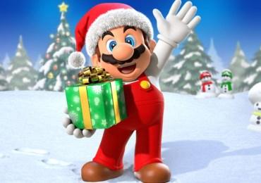 mario-navidad-nintendo-store-gamersrd