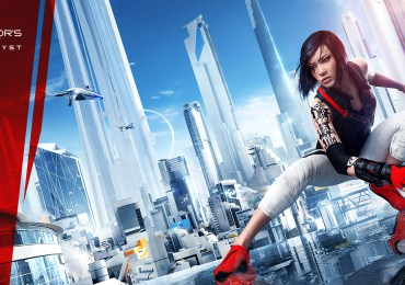 mirrors-edge-catalyst-y-star-wars-battlefront-ea-access-gamersrd