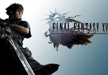 phil-spencer-confirma-que-final-fantasy-xv-contara-con-hdr-en-xbox-one-s-gamersrd