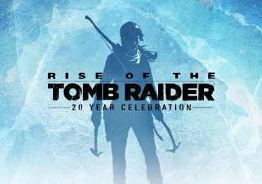 rise-of-the-tomb-raider-20o-aniversario-gamersrd