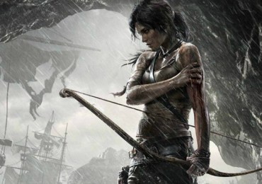 shadow-of-the-tomb-raider-gamersrd
