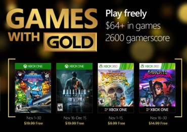 xbox-live-games-with-gold-for-november-2016-gamersrd
