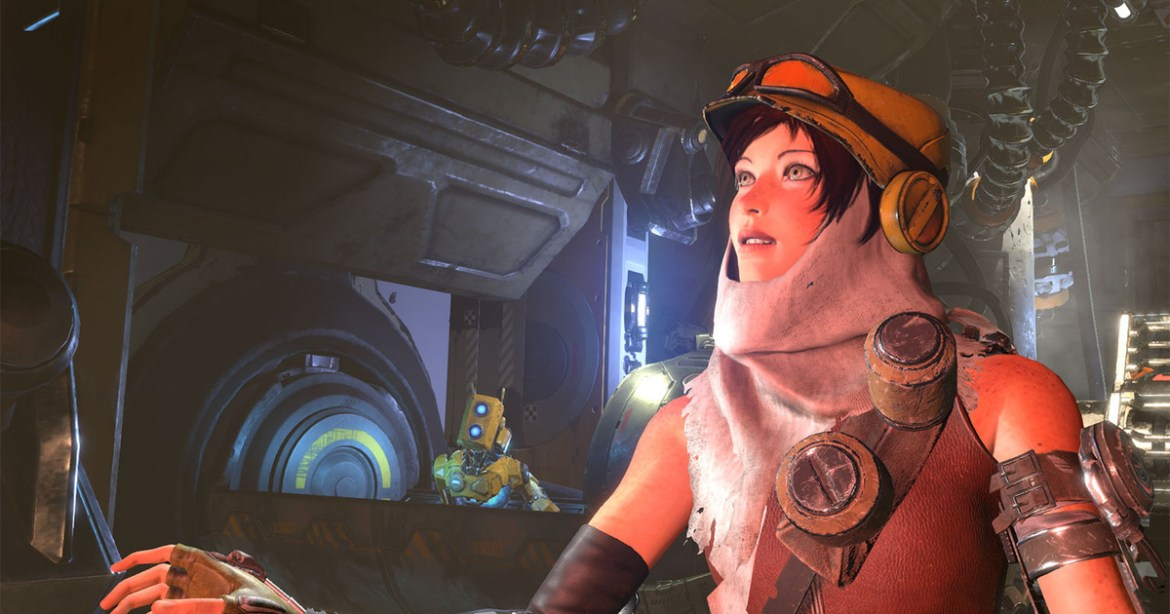 recore-joule-gamersrd