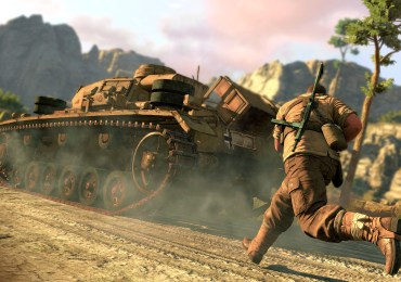 sniper-elite-3-tank-gamersrd