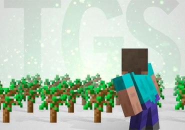 tree-growing-simulator-mod-1-10-minecraft-gamersrd