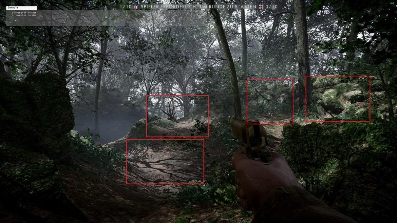 battlefield-1-despues-de-parche-gamersrd
