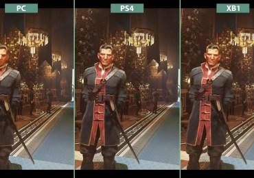 comparacion-de-graficos-de-dishonored-2-en-ps4-pc-y-xbox-one-gamersrd