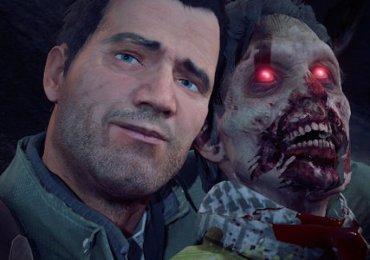 dead-rising-4-gameplay-gamersrd