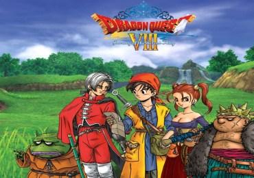 dragon-quest-viii-ya-tiene-su-fecha-de-llegada-gamersrd