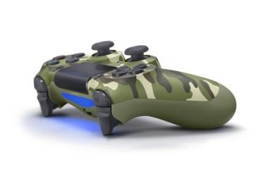 dualshock-4-verde-camuflaje-1-gamersrd
