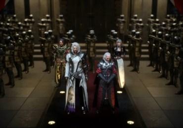 final-fantasy-xv-101-trailer-extended-cut-gamersrd