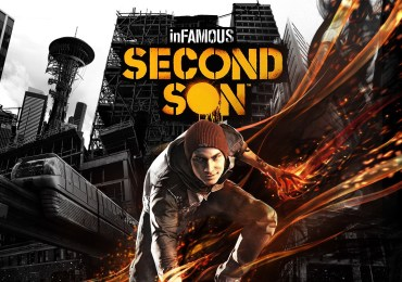 infamous-econd-son-gamersrd