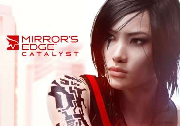 mirrors-edge-catalyst-ea-access-gamersrd