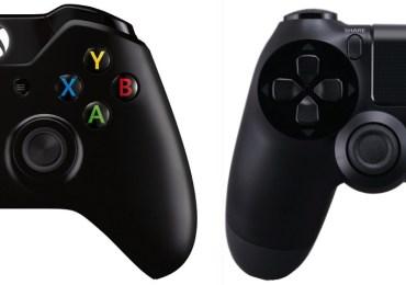 ofertas-xbox-one-control-y-dualshock-4-gamersrd
